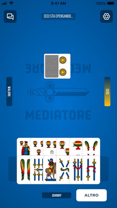 Mediatoreのおすすめ画像1