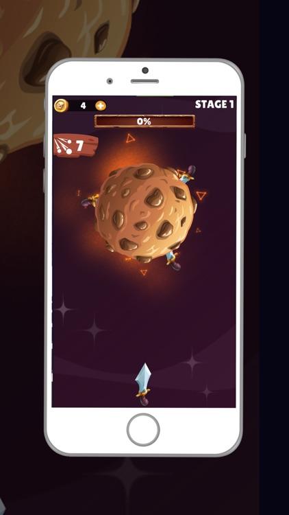 Merge Weapons Magic screenshot-5