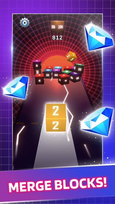 FF Diamonds Cube: Brain Puzzle screenshot 3