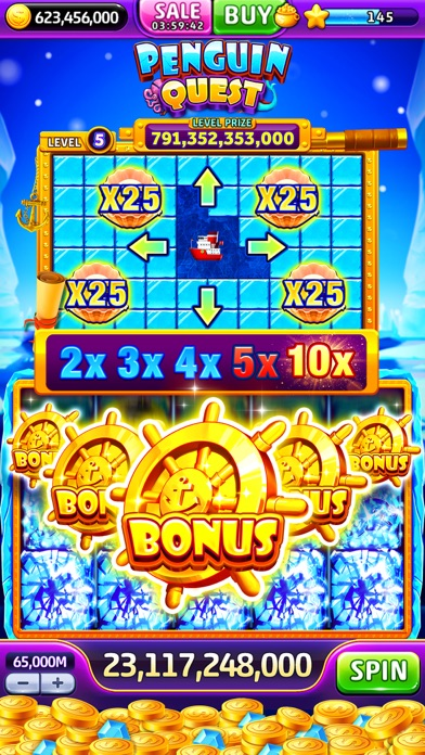 templar mistery Slot Machine