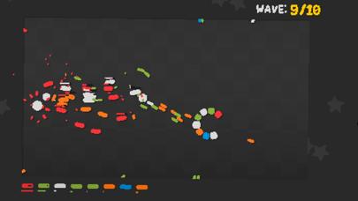 SNKRX screenshot 3