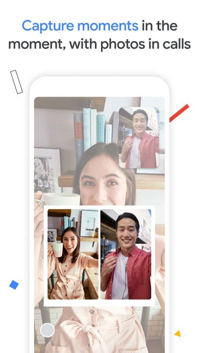 Google Duo wiki review and how to guide