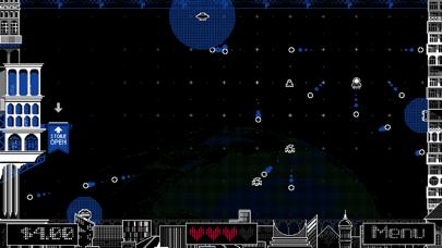 Salvagette screenshot 1