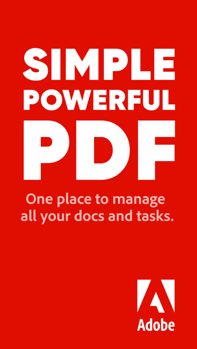 Adobe Acrobat Reader PDF Maker wiki review and how to guide