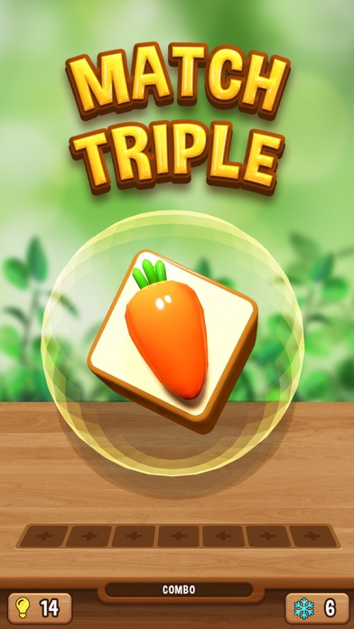 Match Triple Ball free Resources hack