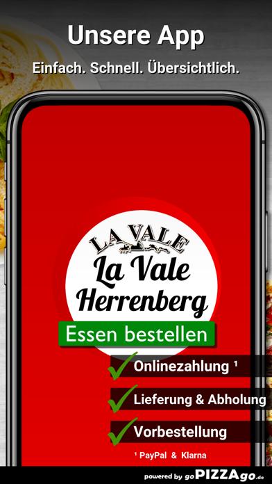 La Vale Herrenberg screenshot 1