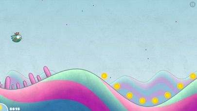 Tiny Wingsのおすすめ画像6