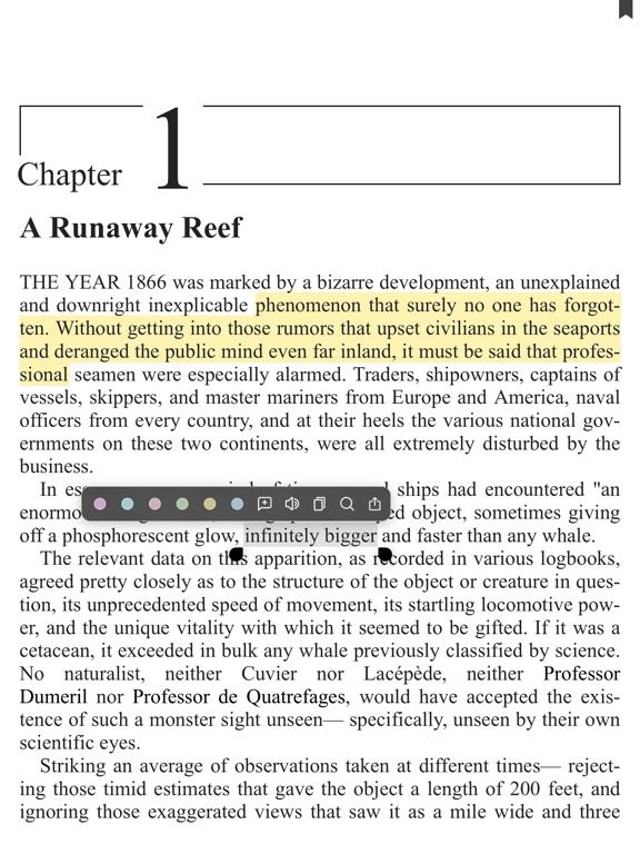 PocketBook Readerのおすすめ画像8