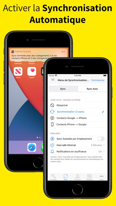 Synchroniser son carnet d'adresses avec Gmail-capture-5