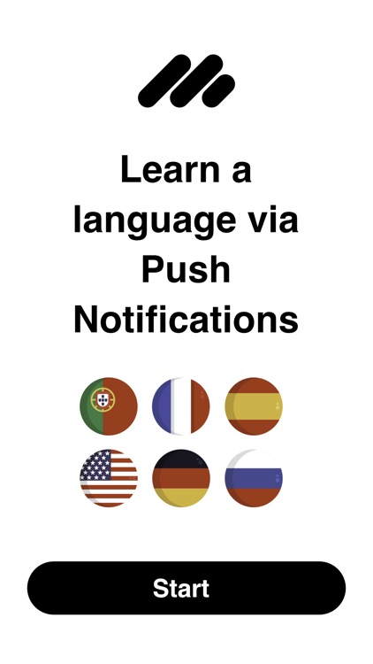 Monologue: Learn Languages