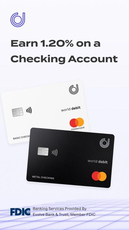 OnJuno Mobile Banking