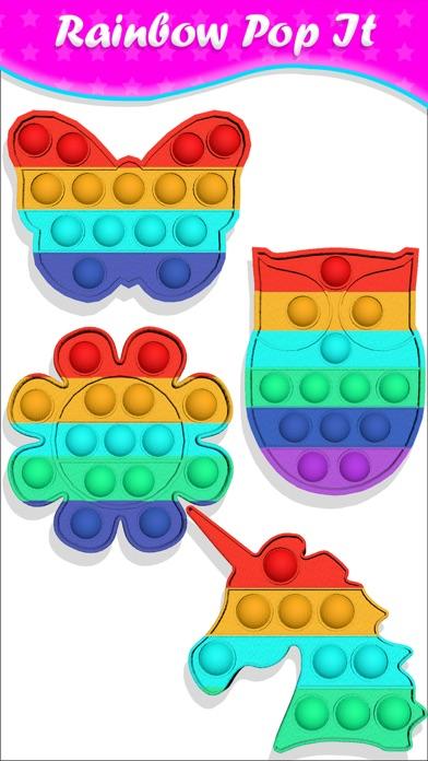 https://is1-ssl.mzstatic.com/image/thumb/PurpleSource125/v4/de/44/d5/de44d516-7a7f-eeef-0e30-4d8762c5c613/36f3af4f-2adb-4a9e-a3f5-f47ce18c4ca6_Promo-5.jpg/392x696bb.jpg