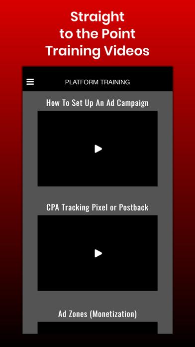 SiriusTraffic.com App