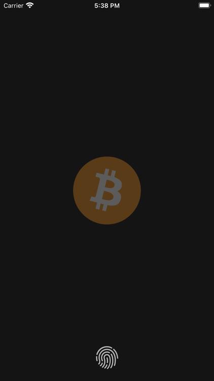 Bitcoin Convert screenshot-9