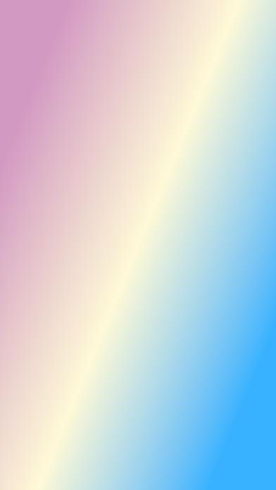 MyGradient: Wallpaper Maker screenshot 5