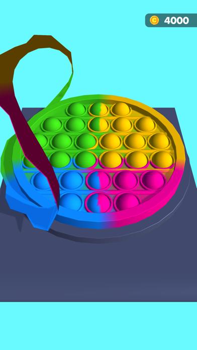 Fidget Toy Maker screenshot 3