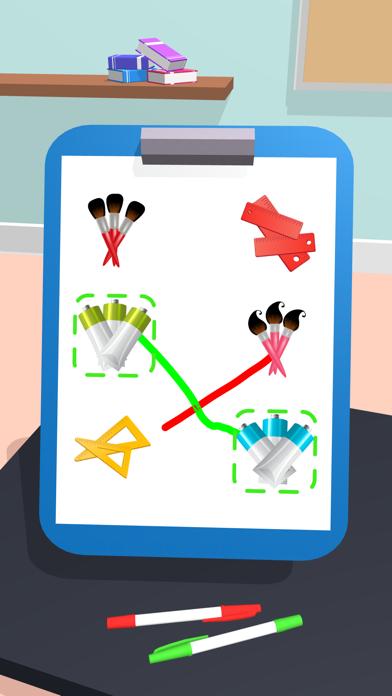 Artist Life screenshot 9