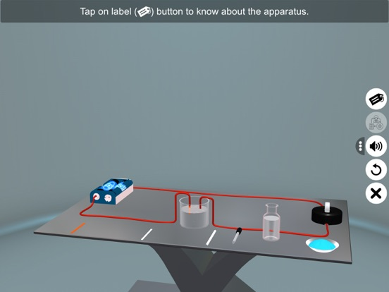 Electroplating screenshot 8