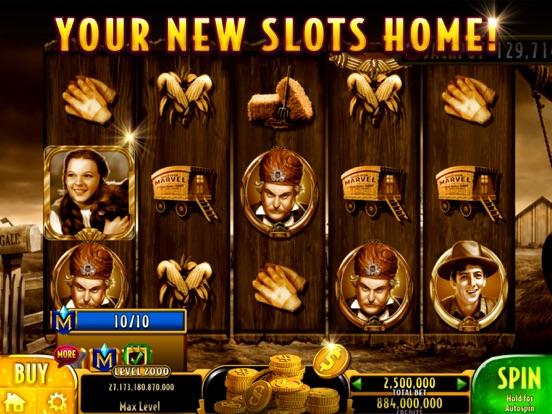 Jackpot Party Casino Promo Codes 2021 - Blue Seven Slot
