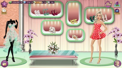 Hollywood Story: Fashion Star for windows pc