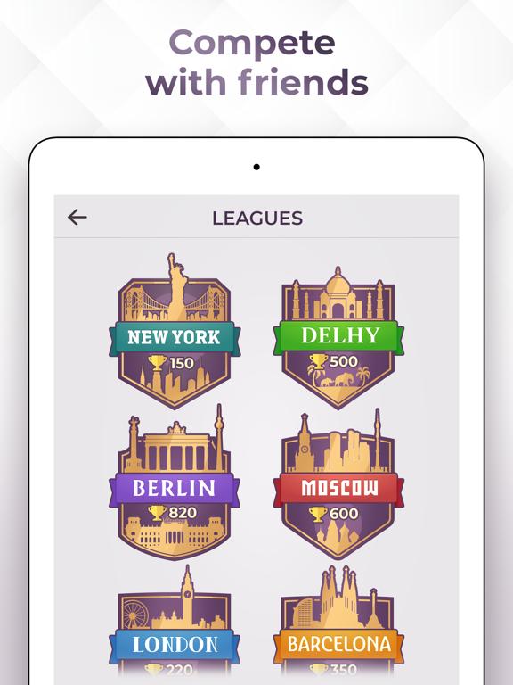 Chess Royale: Play Online screenshot 13