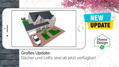 Home Design 3DScreenshot von 1