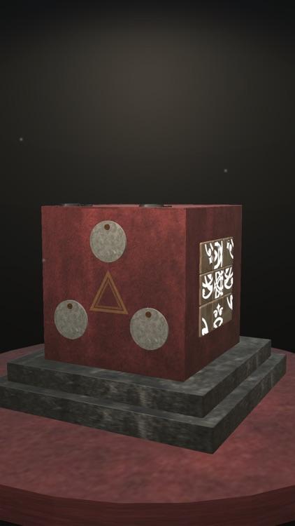 Mystery Box - Hidden Secrets screenshot-3