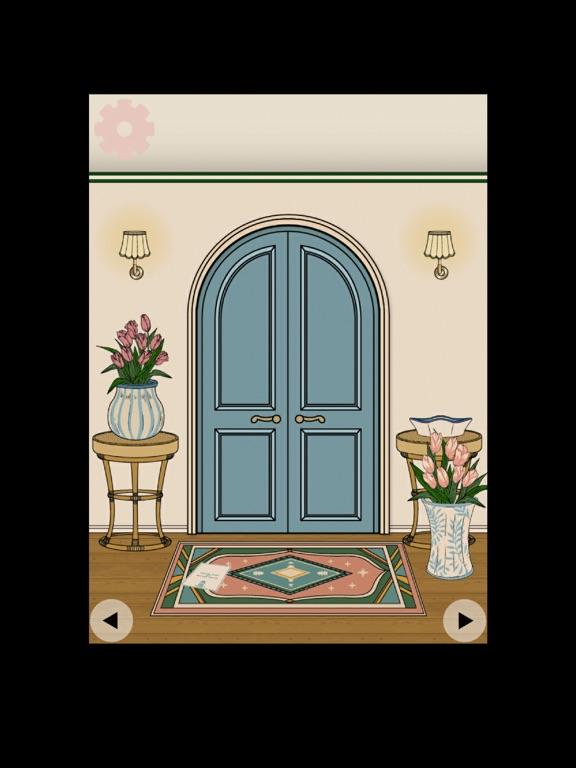 脱出ゲーム : CAT CAT HOUSEのおすすめ画像3