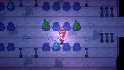 Screenshot 6 of 16