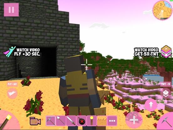 Candy Craft! screenshot 6