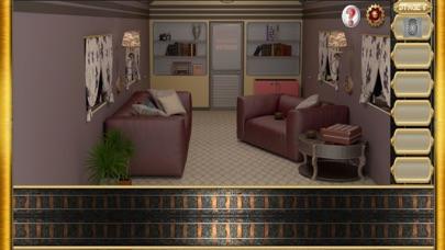 Escape from the Train screenshot 2