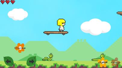 FloWars(フラウォーズ) screenshot 1
