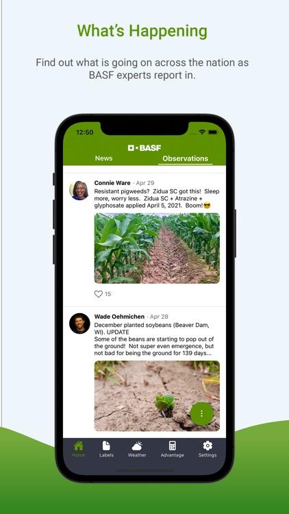 Grow Smart™ Live screenshot-5