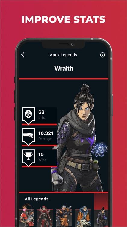 PLINK – Team Up, Chat, Play screenshot-4