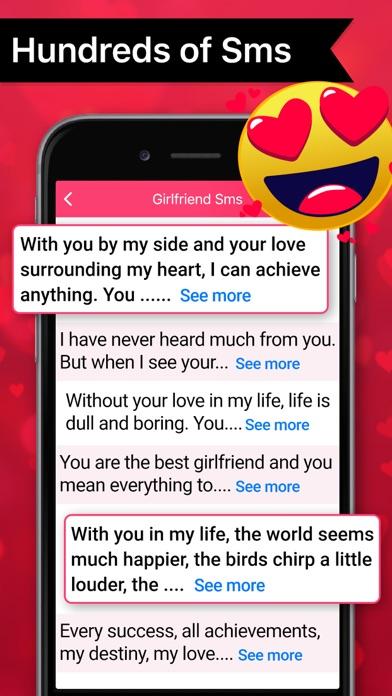 ロマンチックなメッセージ、愛の引用紹介画像3
