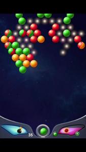SuperBall Shooter Blast App 视频