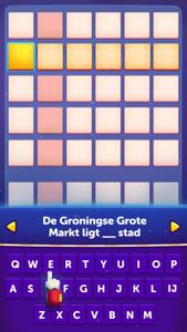 CodyCross: Kruiswoordpuzzels App 视频