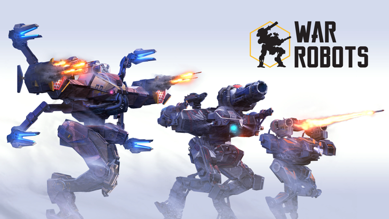 war robots cheats – Important Tactics to Dominate the Teams