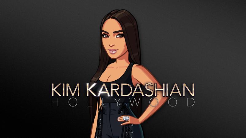 Kardashian date cassio hollywood kim Can You