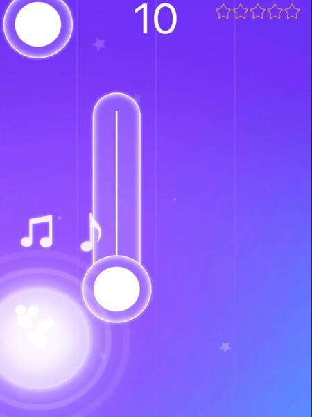 Dream Piano - Revenue & Download estimates - Apple App Store