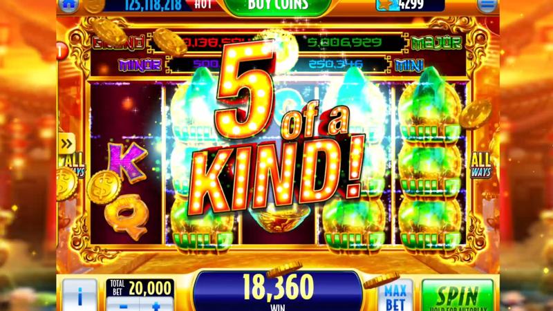 Casino Jacket | Etsy Online