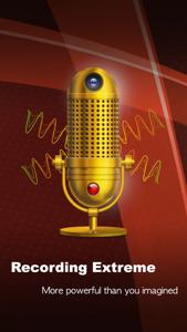 录音专家+ App 视频