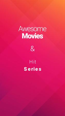 IROKOtv - Revenue & Download estimates - Apple App Store - US