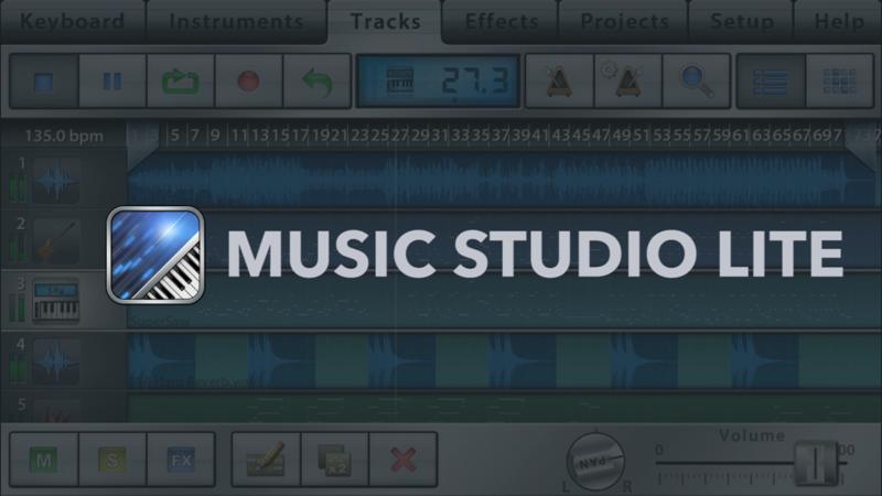 music studio 2.0.4 apk obb