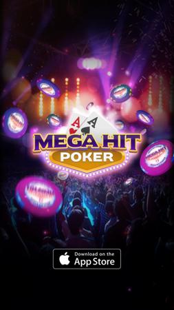 Casinolife Poker Free Chips