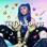 TikTok Songs 2021 | TikTok Hits