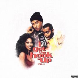 i got the Hook up album miel Boo Boo maman datant délinquant sexuel