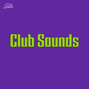 Club Sounds