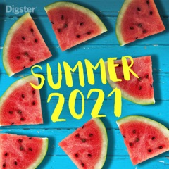 Summer 2021   Sommer Hits   Sunny Beach Vibes