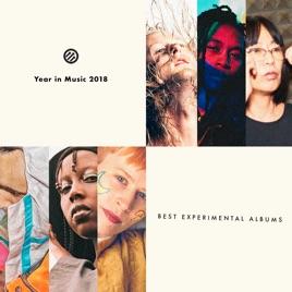 Best Rock Songs 2018